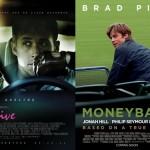 drive-moneyball