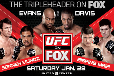 ufconfox2